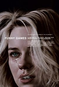 Funny_Games_US