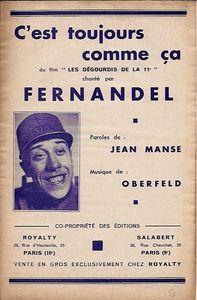 Fernandel__110_