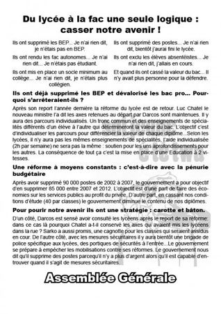 Tract_AG_09