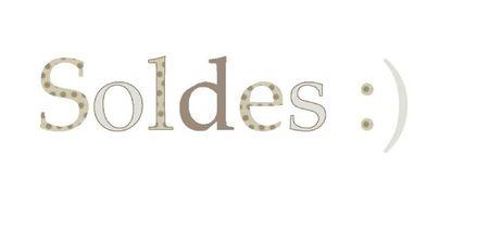 logo-soldes