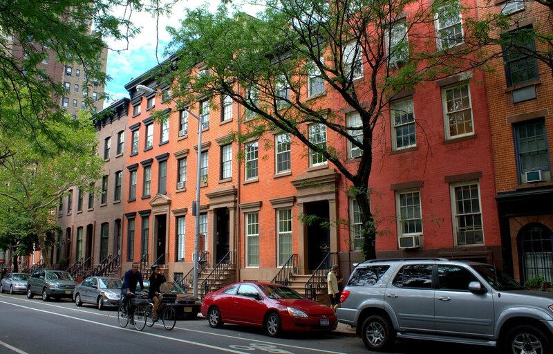 things-to-do-in-the-west-village-2