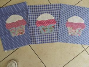 cupcakes_vue_d_ensemble