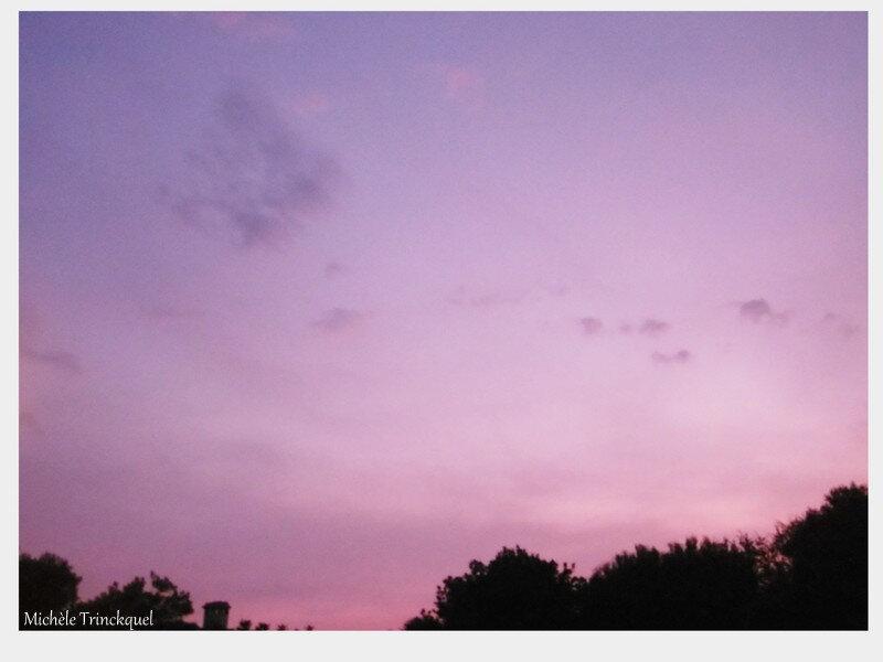 1-Ciel du matin 260819