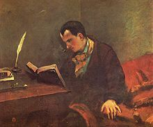baudelaire_Gustave_Courbet_033