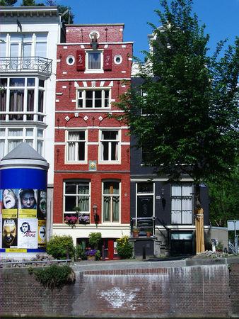Amsterdam_et_soir_e_magal__2008_136