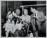 1960-06-01-on_set_LML-birthday_of_MM-013-1