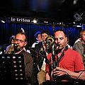 12-05-31_18_Soro, Christophel, Ballaz, Havet, Cocker