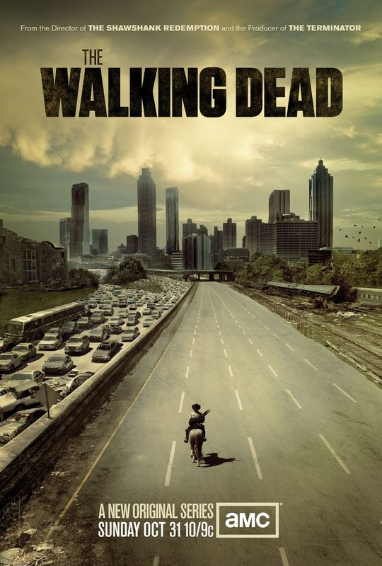 The_Walking_Dead_Poster_Final