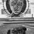 hopare street art à bayonne !!!