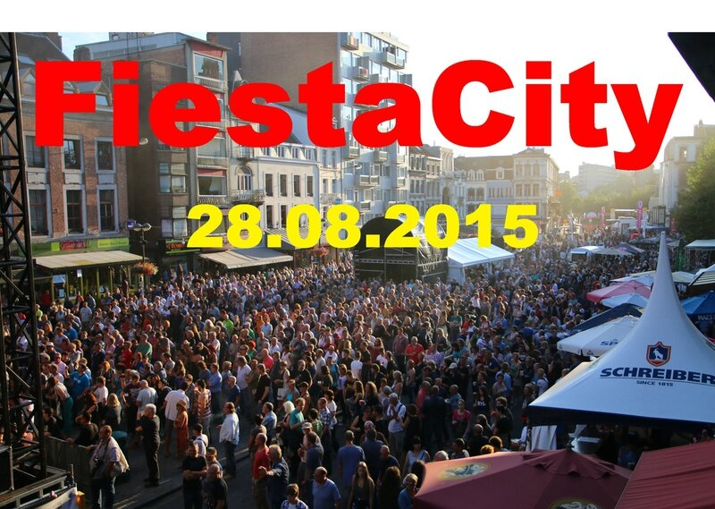 100 Fiesta City (Verv-28aug15)