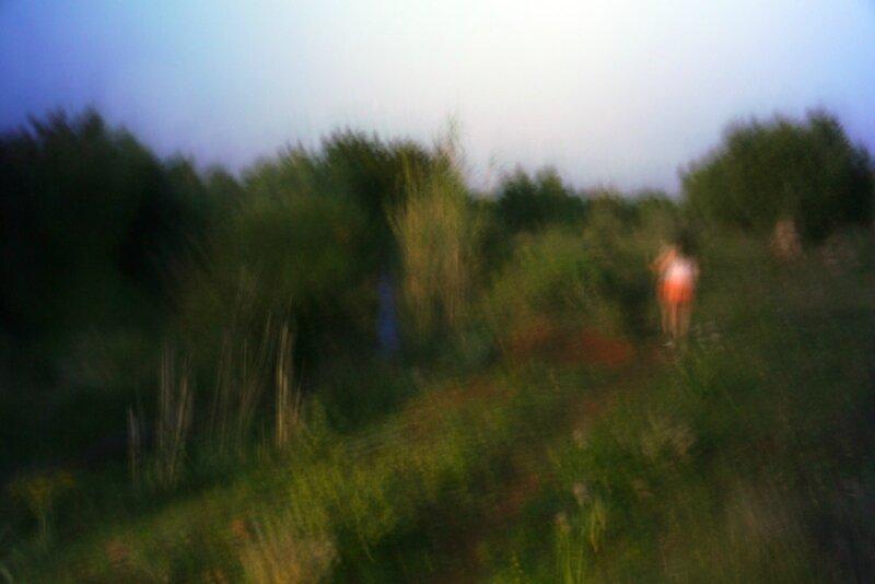 Meret au pays des merveilles P1190982