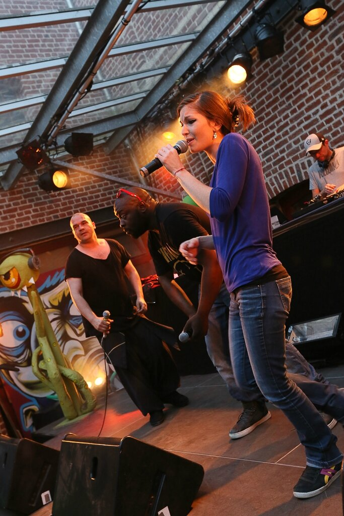 StouffiTheStouves-ReleaseParty-MFM-2014-127