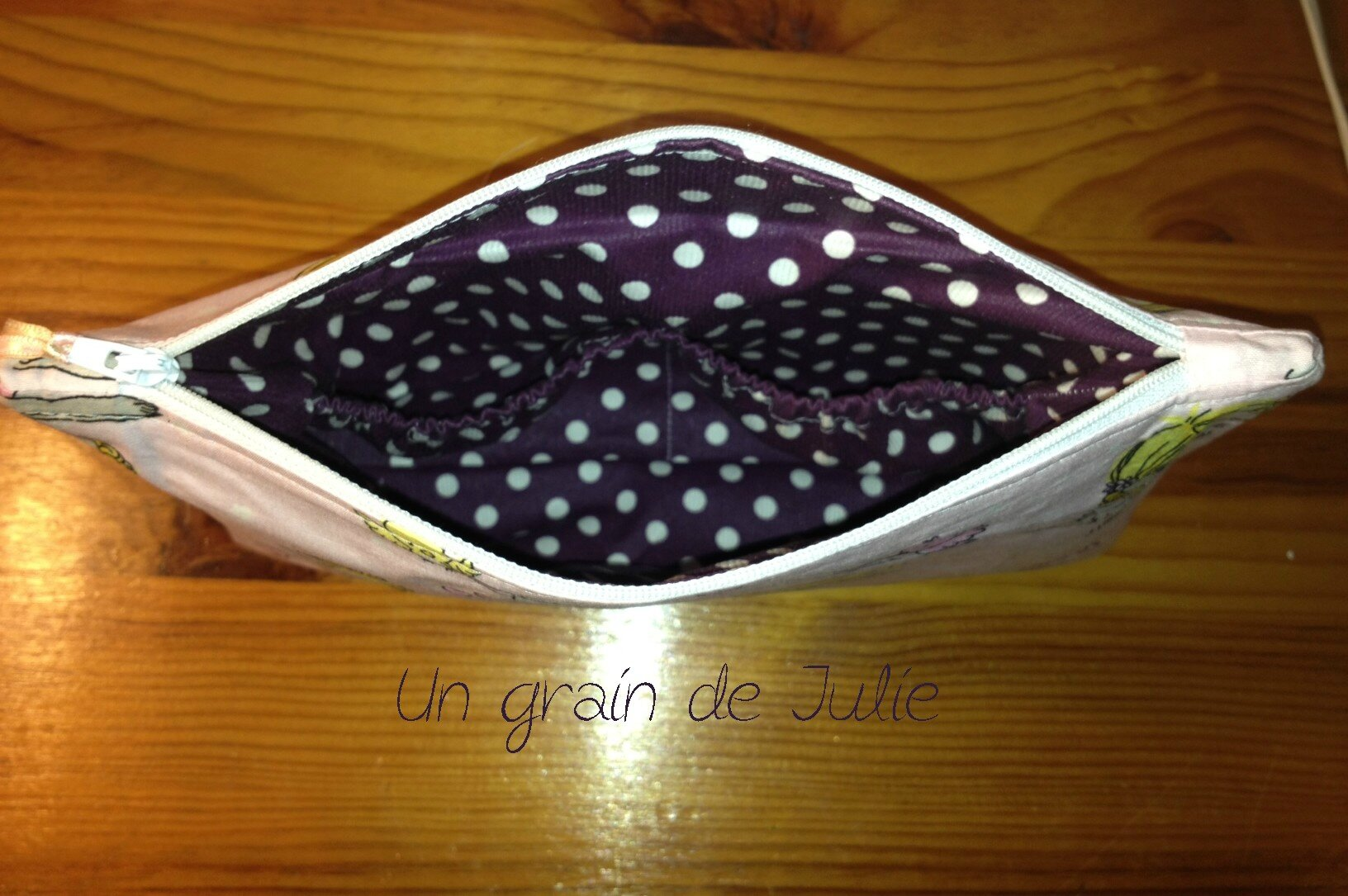 trousse katy2