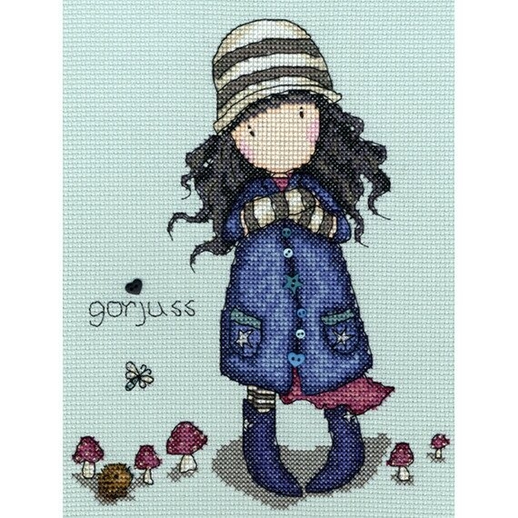 broderie-bothy-threads-gorjuss-toadstools-xg-2769249-bothyxg22am-8848496-f856a_570x0