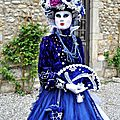 2015-04-19 PEROUGES (48)