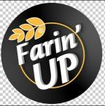 Farin'Up_Noir