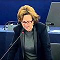 Migrants, islamisme et trafic d'êtres humains : kosovo, le trou noir de l'europe