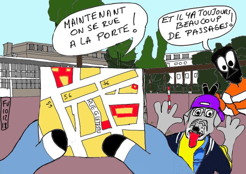 GOE_HAVRAIS-DIRE_31B_rue_le_testu-1