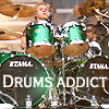 drums_addict