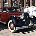 Hotchkiss 480-1936