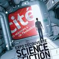 Expo science-fiction