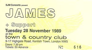 1989_11_James_Town_and_Country_Club_Billet