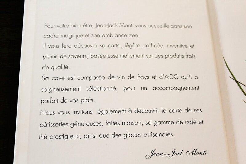 Carte_2__petit_mot_du_Chef_
