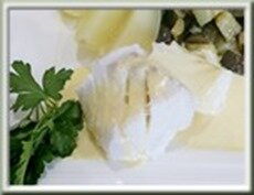 sauce hollandaise au thermomix