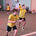 Tournoi 06-2013 (29)