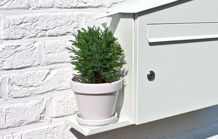 product_green_mailbox_2_1_