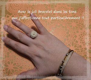 Lin_Mandarine_Bracelet_beige