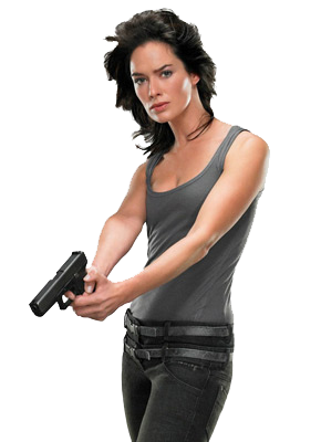 lena-headey-sarah-connor-chronicles-4