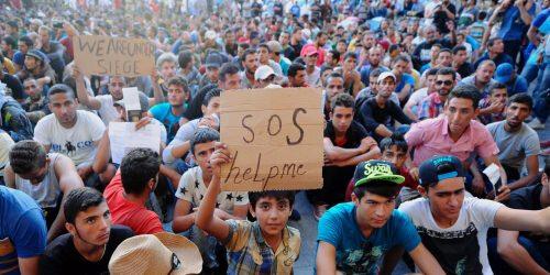 La-majorite-des-Francais-contre-l-accueil-des-migrants-500x250