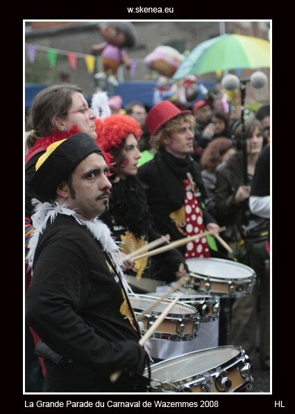 LaGrandeParade-Carnaval2Wazemmes2008-229
