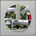 2014 Bretagne Morbihan
