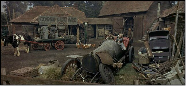 chitty-chitty-bang-bang-before-restoration1
