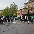 0612 - 29.10.2013 - Randonnée MGEN Godewarsveld