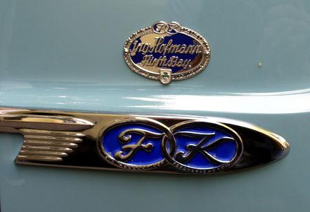 Ford_type_G13_taunus_12_M_de_1955__34_me_Internationales_Oldtimer_meeting_de_Baden_Baden__04