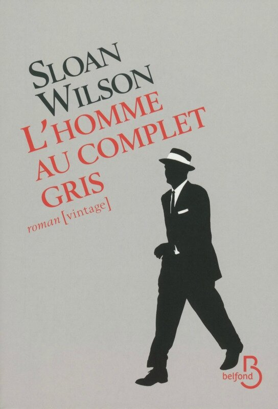 homme complet