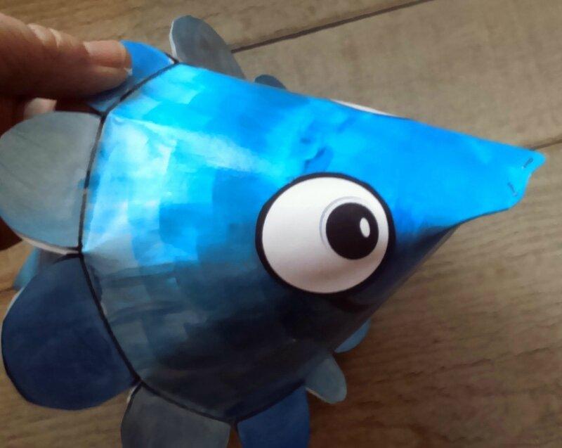 161_Pâques_Big fish (31)