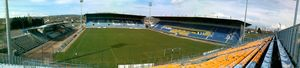 Panoramique_stade_Jean_Laville