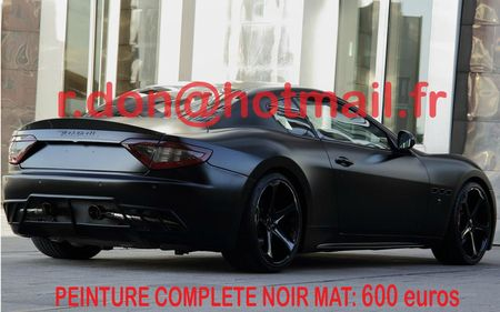MASERATI-GRANSPORT-covering-nancy-covering-nancy-vehicules