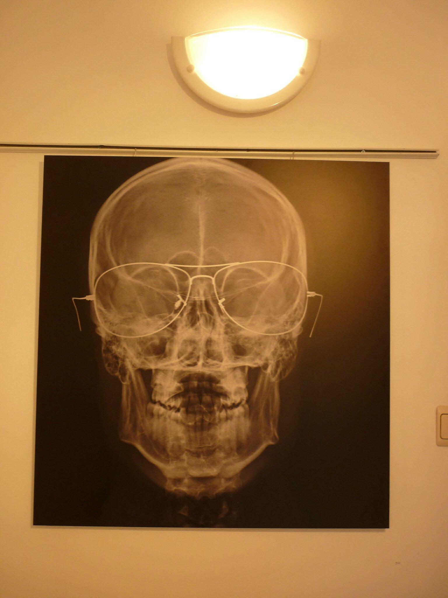 S2bastien galerie P1050251