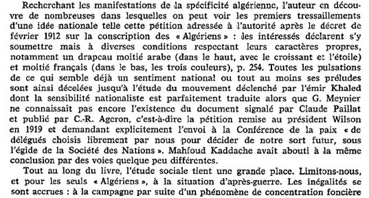 thèse Meynier cr Yacono (3)