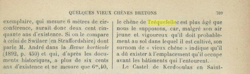 Journal d'agriculture 1894 T1_10