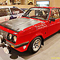 Ford Escort RS 2000_03 - 1976