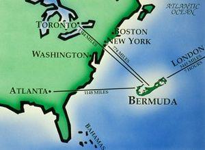 2_BermudaMap