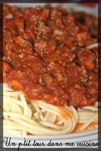 Sauce_spaghetti3