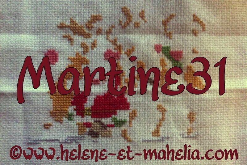 martine31_saldec13_6