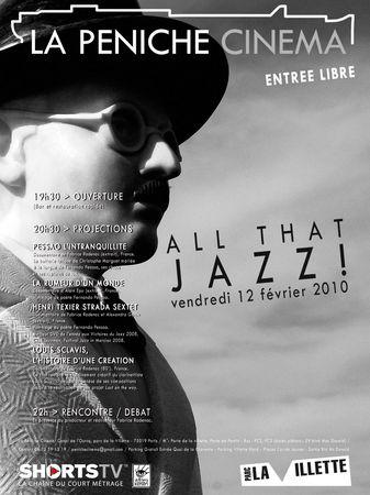 AllThatJazz_12